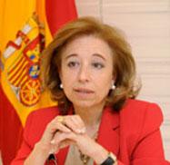 María Luisa Poncela