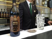 Martini 150 años