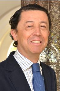 Santiago Millet