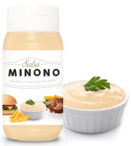 Minono