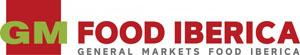 GM Food Iberica Market