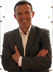 Jose Sedano