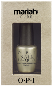 OPI Pure