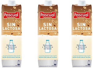 Nueva Pascual