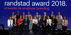 Premios Randstad
