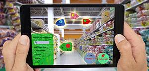 Desarrollo del retail online
