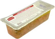 Foie gras Rougié