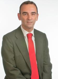 Santiago Sala