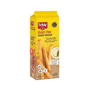 Nuevo snack