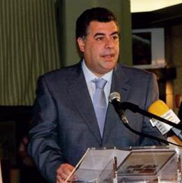 José Manul Gutiérrez - Unide