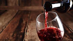Nueva regulación de los vinos de calidad