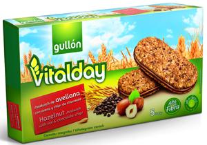 Vitalday