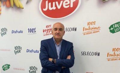 Jose Antonio Navarro