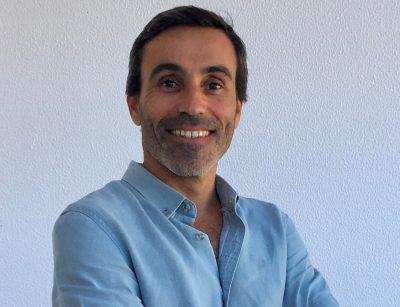 João Sagreira