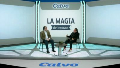 Presentacion Calvo