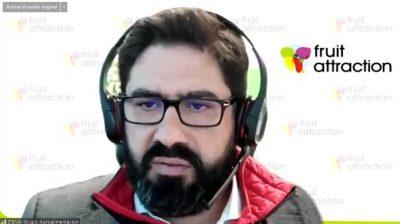 Raul Calleja