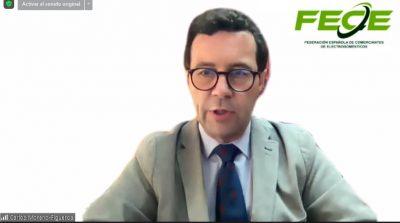 Fece-Carlos Moreno-Figueroa