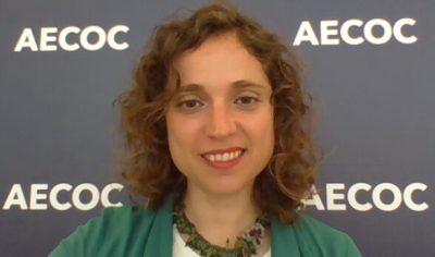 Marta Munne
