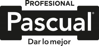 Pascual Profesional
