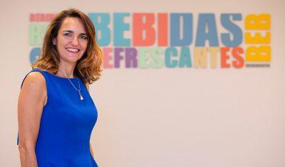 Sara de Pablo